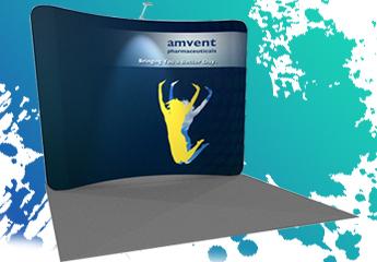 Event-animation